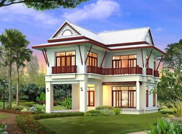 THAI RESORT » HOME2DO